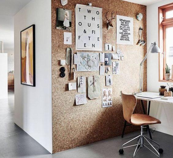 20+ office ideas to spark creativity!