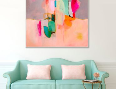 Art for you home how to pick the correct art