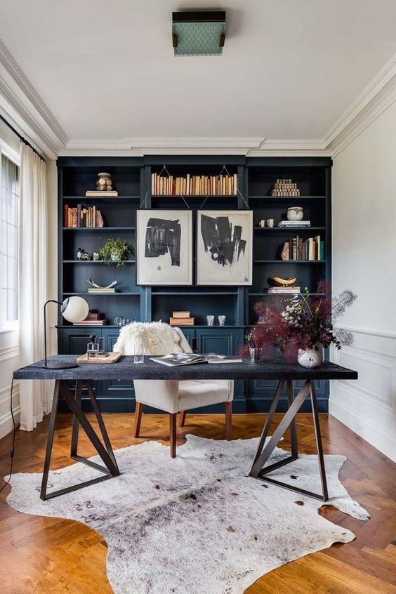 home office inspo create