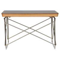 Replica Eames Wire Table