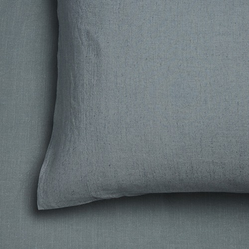 sage linen soft bed sheets