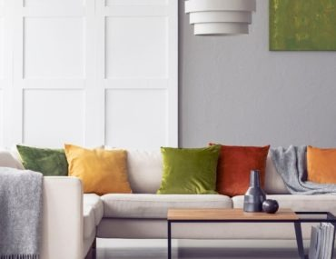 picking the right online cushion