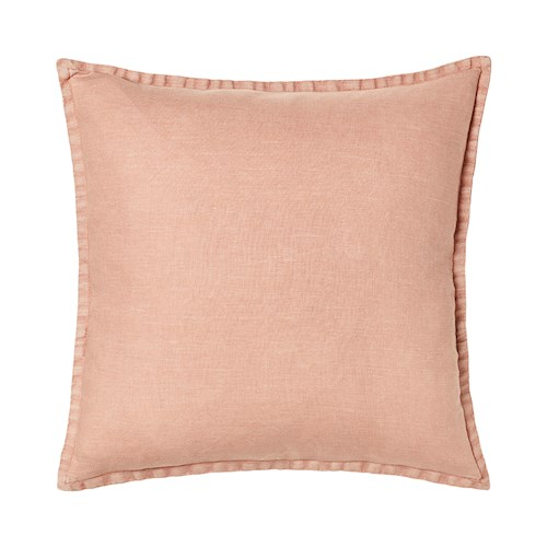 cushion cover pink