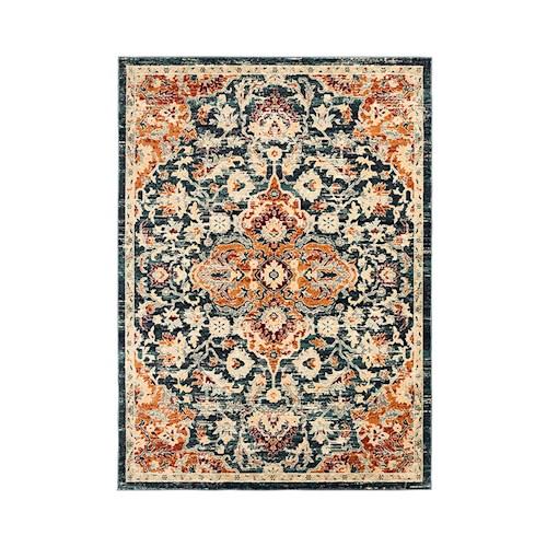 rug carpet floor