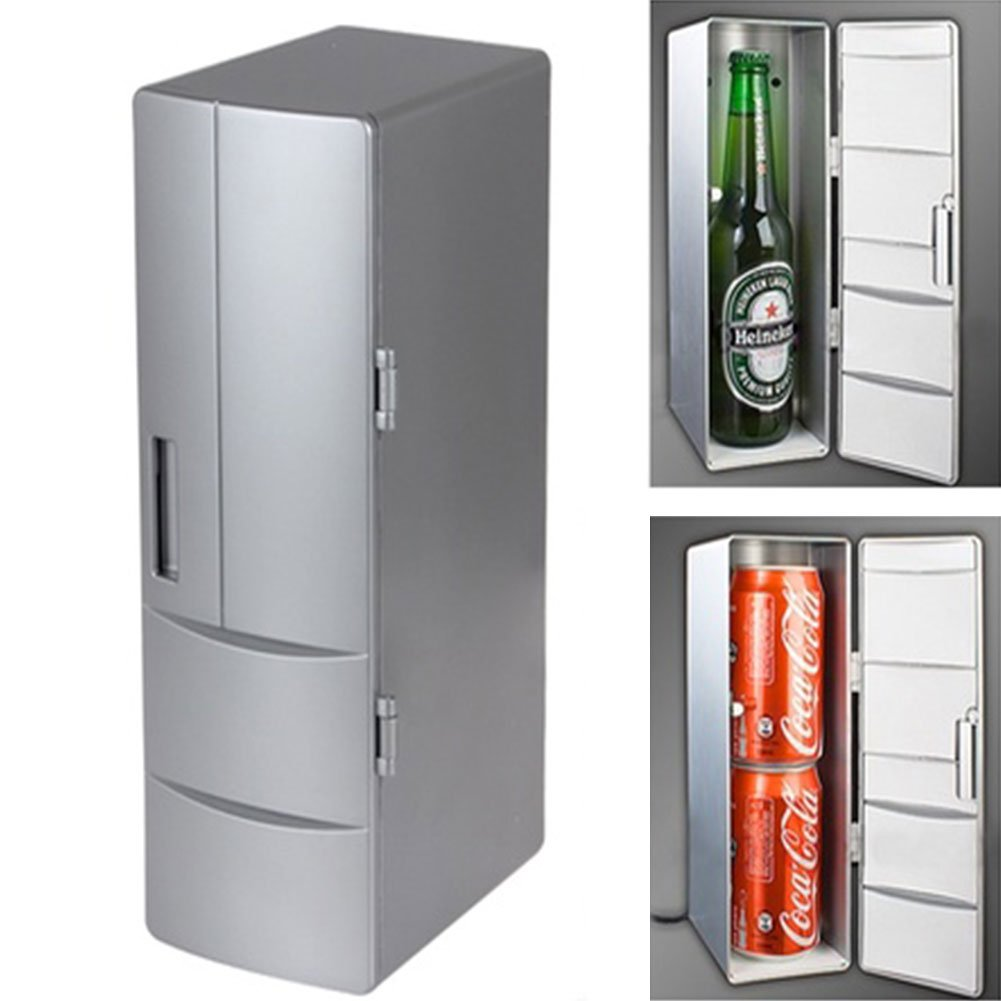 fridge for your desk
