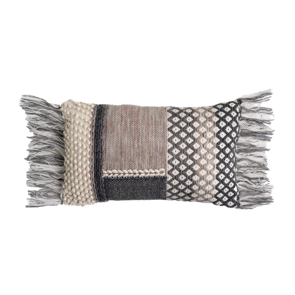Weave Thea Cushion