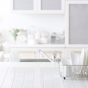 Why you might choose organic cleaning products