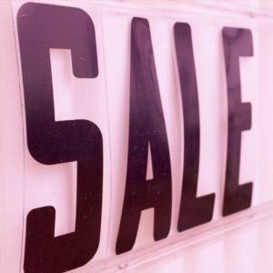 Epic MATT BLATT sale (top picks under $200)
