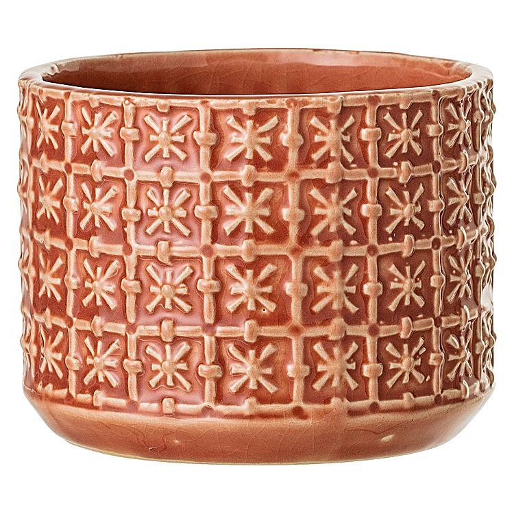 Ceramic Pot for indoor plants