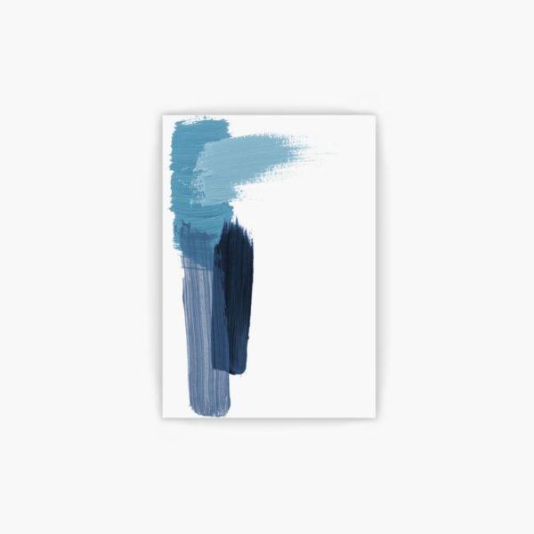 free art prints