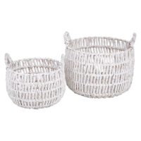 Palmilla Basket (Set of 4)