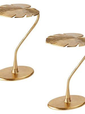 gold lamps mostara