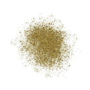 Gold Glitter clip art free