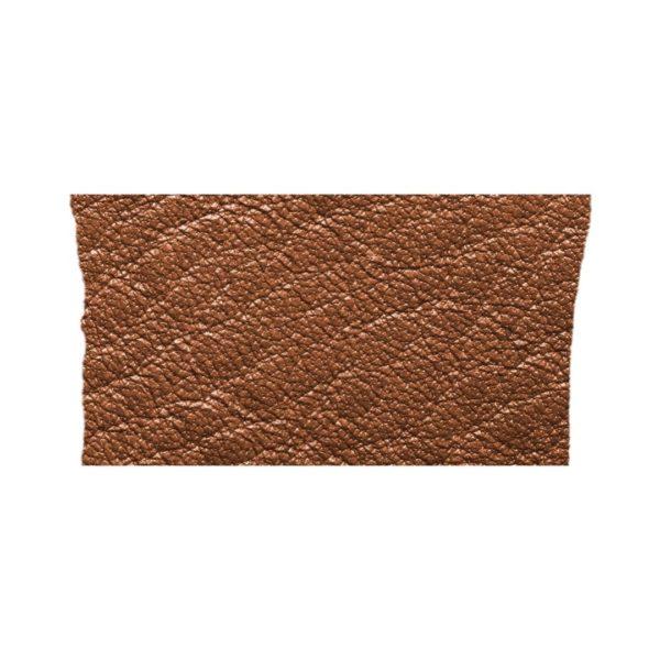 Leather Washi Tape