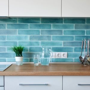 20+ Kitchen Backsplash Ideas that will inspire you