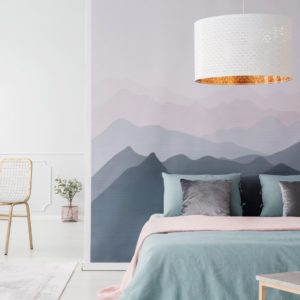 Pastel Interior Ideas you need to Copy!