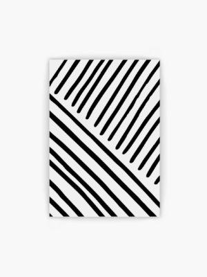 free prints printable