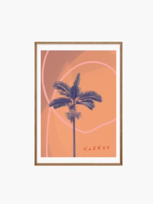 Tropical Sun Prints free wall art Free pintables