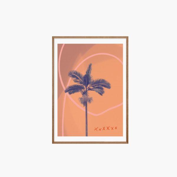 Tropical Sun Prints free wall art Free pintables