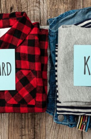 To keep or not to keep? 10 decluttering questions you need to ask yourself today!